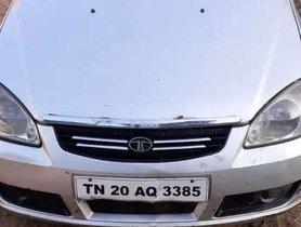 2007 Tata Indica MT for sale in Chennai