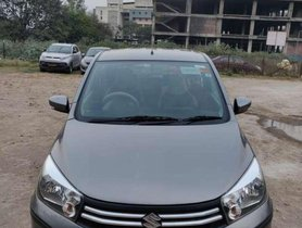 Used 2015 Maruti Suzuki Celerio MT for sale in Pune