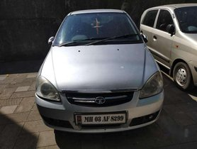2008 Tata Indica V2 AT for sale at low price in Mumbai
