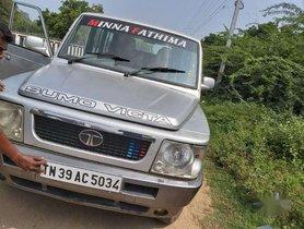 2005 Tata Sumo MT for sale in Madurai