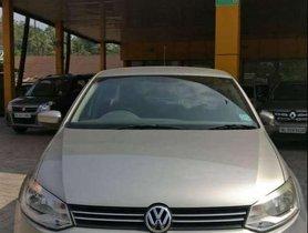 2011 Volkswagen Vento MT for sale in Perumbavoor