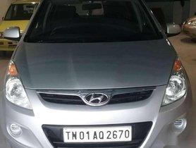 Hyundai I20, 2011, Diesel MT for sale in Chennai