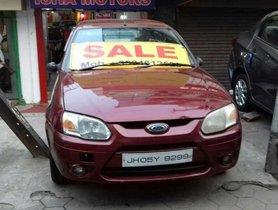 2009 Ford Ikon MT for sale in Jamshedpur