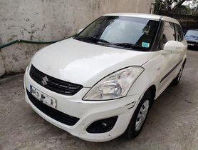 Maruti Swift Dzire 2008-2012 LXi MT for sale in Nagpur