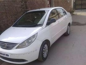 2011 Tata Manza MT for sale at low price in Ludhiana