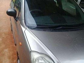 2008 Chevrolet Spark Version 1.0 MT for sale at low price in Thiruvananthapuram