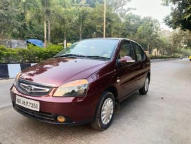 2013 Tata Indigo XL CR4 MT  for sale in Mumbai