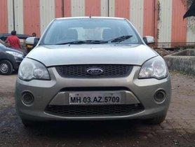 Ford Fiesta EXi 1.4, 2011, Petrol MT in Mumbai
