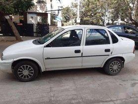 2001 Opel Opel Corsa MT for sale in Nagar