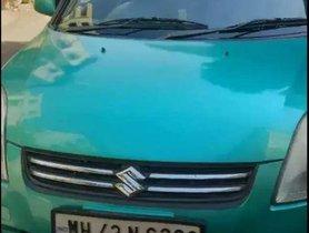 2006 Skoda Superb MT for sale in Mumbai