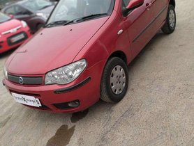 Used Fiat Palio Stile MT car at low price in Pune