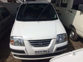 Used 2006 Hyundai Santro MT for sale in Tirunelveli