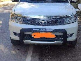 Tata Safari 2014 MT for sale in Kangra