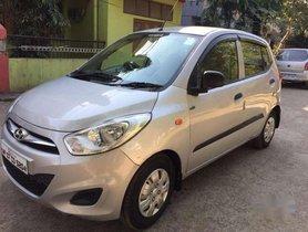 Hyundai I10 Magna, 2015, Petrol MT in Bhopal