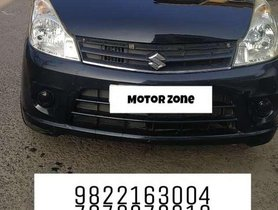 2010 Maruti Suzuki Estilo MT for sale in Goa