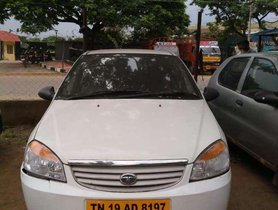 Used Tata Indica LEI MT 2017 in Chennai