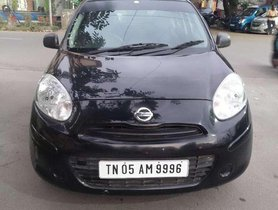 Nissan Micra XE 2011 MT for sale in Coimbatore