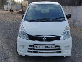 Maruti Suzuki Estilo 2011 MT for sale in Ahmedabad