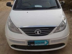 2012 Tata Vista MT for sale in Secunderabad