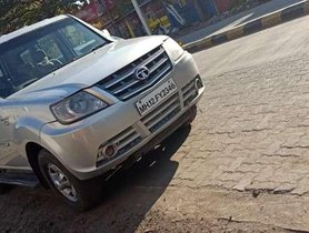 Used Tata Sumo GX 2010 MT for sale in Nashik