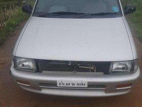 Used 2003 Maruti Suzuki Zen MT for sale in Tirunelveli