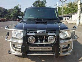 Used 2011 Mahindra Scorpio MT for sale in Visakhapatnam