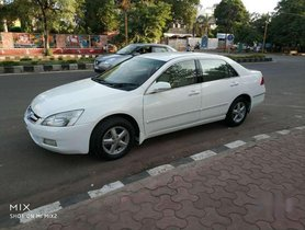 Honda Accord MT 2007 in Bhopal
