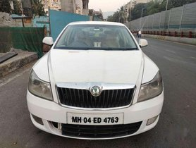 2009 Skoda Laura Ambiente MT for sale at low price in Mira Road