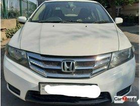 2013 Honda City 1.5 S MT for sale in New Delhi