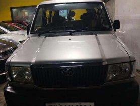 Used Toyota Qualis FS B6 MT 2004 in Chennai