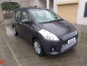 Used 2013 Maruti Suzuki Ertiga Version VDI MT for sale in Ludhiana