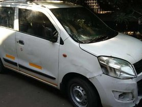 2015 Tata TL MT for sale at low price in Mira Road