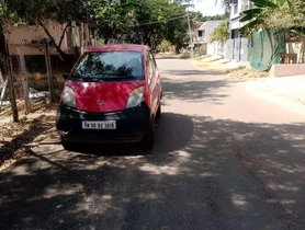 2012 Tata Nano CX MT for sale in Madurai