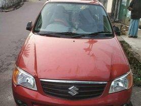 Used Maruti Suzuki Alto K10 VXI MT car at low price in Kolkata