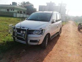 Used 2012 Tata TL MT for sale in Cuddalore