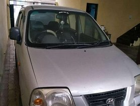 2005 Hyundai Santro MT for sale at low price in Nangal