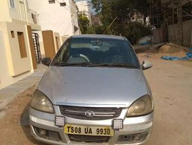 2012 Tata Indica eV2 MT for sale in Hanamkonda