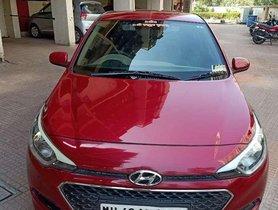 2014 Hyundai i20 Magna 1.2 MT for sale in Mumbai