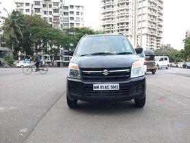 Maruti Suzuki Wagon R Duo, 2007, CNG & Hybrids MT in Mumbai