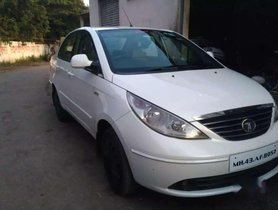 Used 2011 Tata Manza MT for sale in Tasgaon