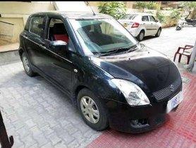 Maruti Suzuki Swift VDi, 2010, Diesel MT for sale in Chennai