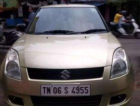 Maruti Suzuki Swift VXi, 2005, Petrol MT for sale in Chennai
