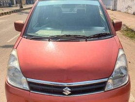 Used 2011 Maruti Suzuki Estilo MT for sale in Nagpur