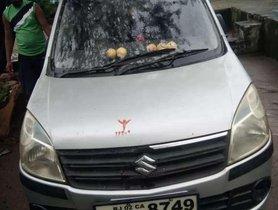 2010 Nissan Patrol  MT for sale in Bhilwara