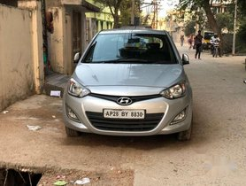 Used Tata TL MT car at low price in Karimnagar