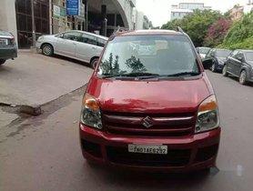 Maruti Suzuki Wagon R Duo, 2007, Petrol MT for sale in Chennai