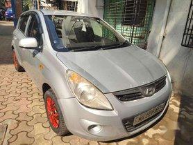 2011 Hyundai i20 MT for sale at low price in Mumbai