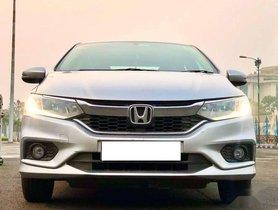 Honda City 2018 MT for sale in Kolkata