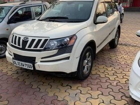 Mahindra e2o 2012 MT for sale in Achhnera