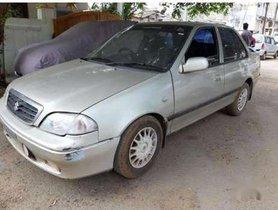 2003 Maruti Suzuki Esteem MT for sale in Coimbatore